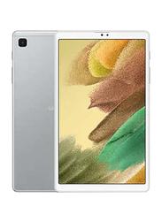 Samsung Galaxy Tab A7 Lite 32GB Silver, 8.7-inch Tablet, 3GB RAM, Wi-Fi Only, Middle East Version