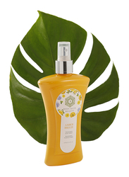 3B's Amber Breeze Body Spray Unisex, 250ml