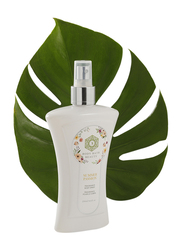 3B's Summer Passion Body Spray Unisex, 250ml