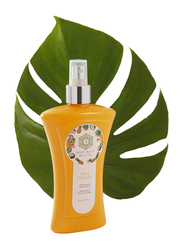 3B's Pina Colada Body Spray Unisex, 250ml