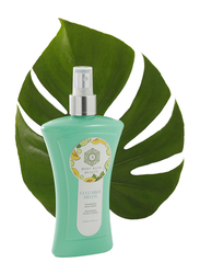 3B's Cucumber Melon Body Spray Unisex, 250ml