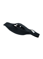 Talus Band-It Tissue Holder, Black