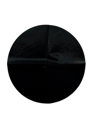 Toastabags 24cm Frying Pan Liner, Black