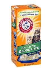 Arm&Hammer Cat Litter Deodorizer, 566g