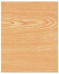 Con-Tact Adhesive Liner, 274.32 x 45.72cm, Golden Oak