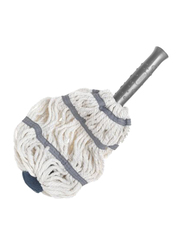 Addis Twist Mop Refill, White