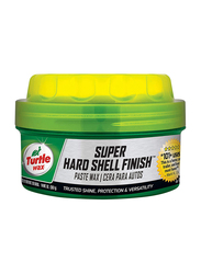 Turtle Wax 414ml Super Hard Shell Paste Wax