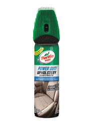 Turtle Wax 533ml Oxy Power Out Upholstery Cleaner