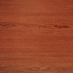 Con-Tact Cherry Woodgrain Creative Self-Adhesive Wall Sticker, Brown