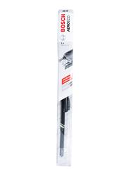 Bosch Aeroeco Single Wiper Blade, 18 inch