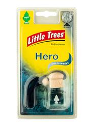 Little Trees Hero Air Freshener Bottle, 4.5ml