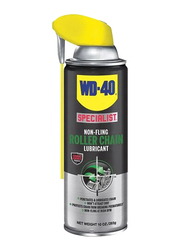Wd-40 283gm Specialist Roller Chain Lubricant