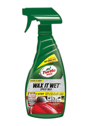 Turtle Wax It Wet Spray, 500ml
