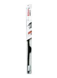 Bosch AeroEco Single Wiper Blade, 26 inch