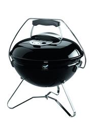 Weber 37cm Smokey Joe Premium, 1121004, Black