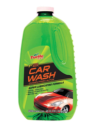 Turtle Wax 7.89 L F21 Car Wash