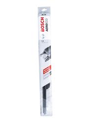 Bosch Aeroeco Single Wiper Blade, 14 inch