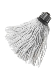 Addis Cotton Mop Refill, White