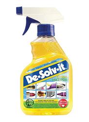 DeSolvIt Citrus Solution All Purpose Cleaner, 375ml