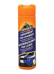 Armor All Ultra Absorbent Pva Chamois, Orange