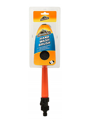 Armor All Hand Wash Brush, 1 Piece