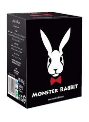 Monster Rabbit Epimedium Herbal Honey, 240g