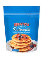 Krusteaz Buttermilk Mix Light & Fluffy Complete Pancake, 4.53 Kg