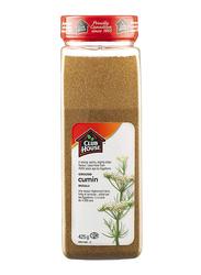 Club House Ground Cumin Herbs & Spices, 425g