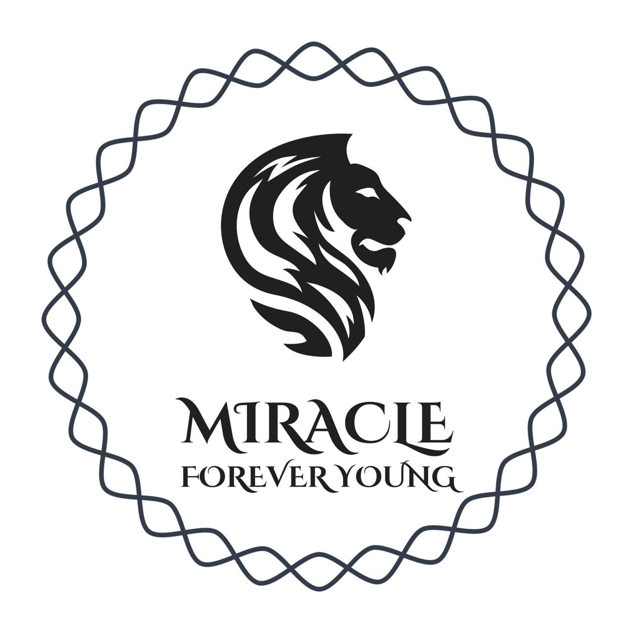 MIRACLEFOREVERYOUNG