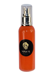 Miracle Forever Young Collagen Serum, 100ml