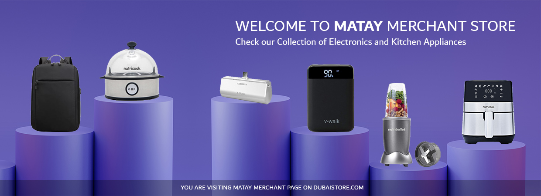 dubaistore.com