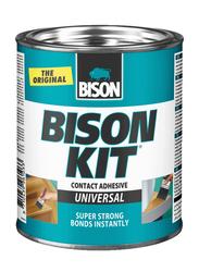 Bison Kit Highly Adhesive Glue, 650ml, Blue