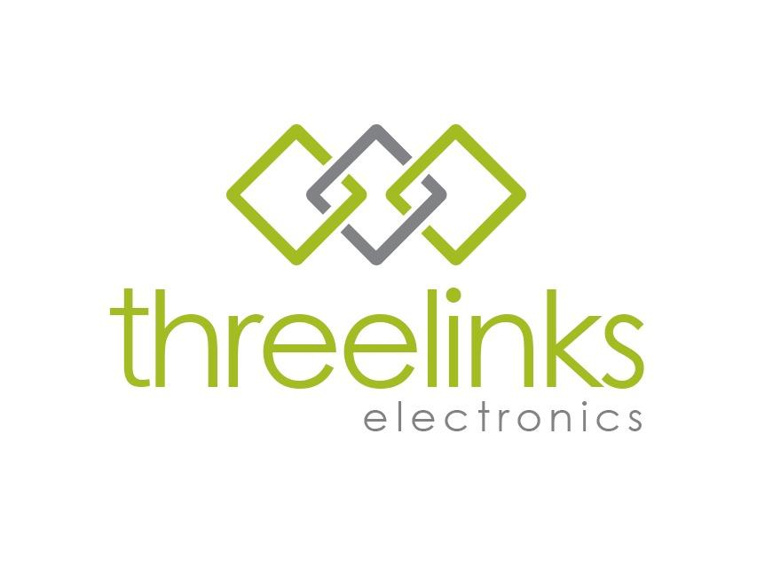 Threelinks Electronics