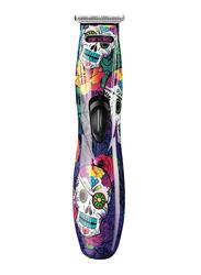 Andis Slimline Pro Li Cord/Cordless Trimmer, Multicolor