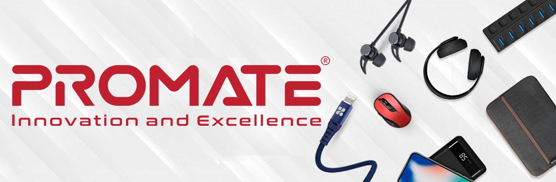 Promate - DubaiStore.com