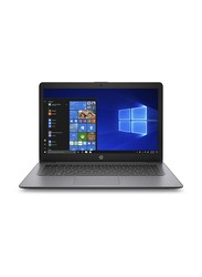 """Asus VivoBook Flip 2-in-1 Laptop, 14"""" FHD Touch Display, Inter Core i3 8th Gen 2.1GHz, 128GB SSD, 4GB RAM, Intel UHD 620 Graphics, EN KB, Win 10, TP412FA-OS31T, Grey"""