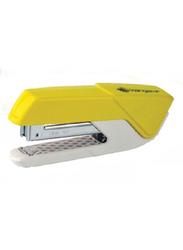 Kangaro Aris -35 Stapler, 20 Sheets Capacity, Yellow
