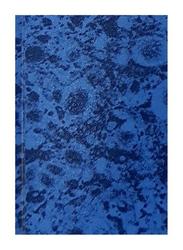 Perfekt 2QR Ruled Register, A4 Size, Blue