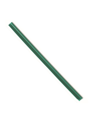 Durable 2901-05 Spine Bar, 100 Pieces, 6mm, A4 Size, Green