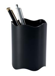 Durable 1701235060 Pen Holder, Black
