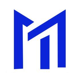 Mthalia Stationery