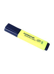 Staedtler Textsurfer Classic 364-1 Highlighter, Yellow