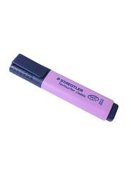 Staedtler Textsurfer Highlighter Pen, Purple
