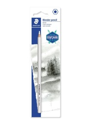 Staedtler Journey 5426 Blending Pencil, Blister Pack, Multicolor