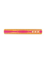 Maped Kidy'Grip Ruler, 30cm, Assorted Colors