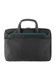 Tucano Workout 3 13-inch Notebook and MacBook Slim Bag, Blue