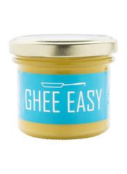 Ghee Easy Organic Plain Ghee, 100g