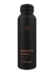 Brightfox Grapefruit & Ginger Vitamin Hydration Sparkling Water, 300ml