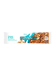 Kelloggs Protein Bar Cocoa & Nuts, 35g