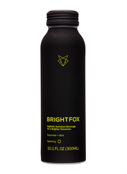Brightfox Cucumber & Mint Vitamin Hydration Sparkling Water, 300ml